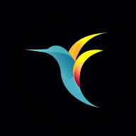 蜂鸟采耳app5.6.48 手机版