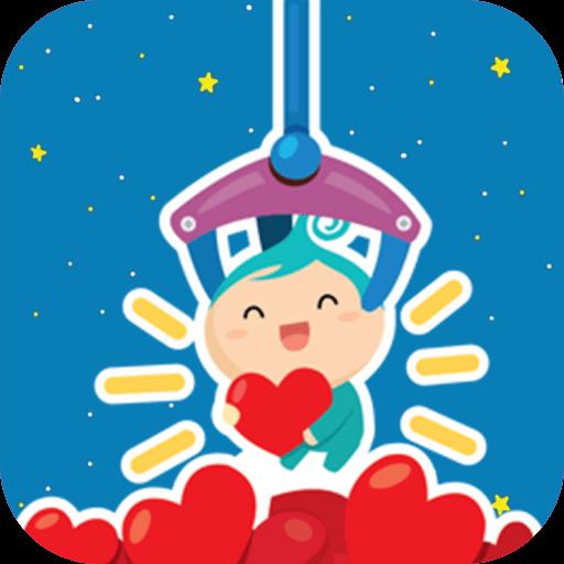 必中娃娃app2.5.9 手机版