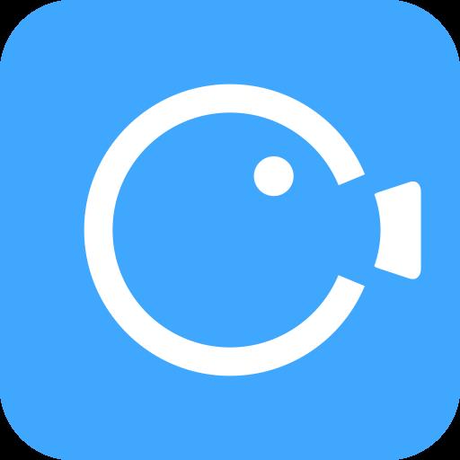 安卓�屏大��安卓免�M版3.1.0.5 安卓版
