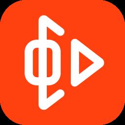虾米音乐客户端8.1.4 安卓最新版