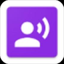 辐射宝app