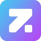真真即时通讯app1.0 安卓版