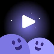微光app�O果版1.8.9 ios版