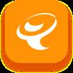 云译通国际工程版2.1.1.0 最新版