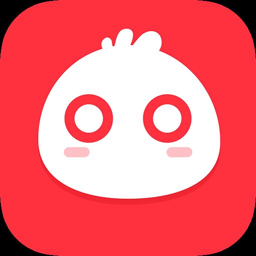 知音漫客4.9.6 安卓版