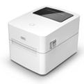 得力DL-740C标签打印机驱动