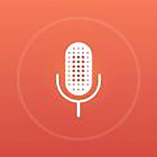 多贝录音App