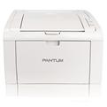 奔图P2506打印机驱动免费下载