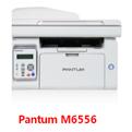 奔图M6556打印机驱动免费下载