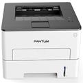 奔图P3010D打印机驱动免费下载