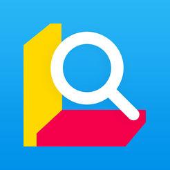 金山�~霸ios10.4.5 ip