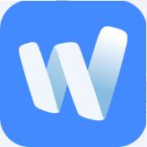 为知笔记(wiz) pc版4.11.19 官方最新安装版