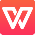 wps官方下�d2019(wps office 2019��人版)