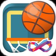 Basketball FRVR手游