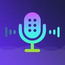 手机直播变声器app