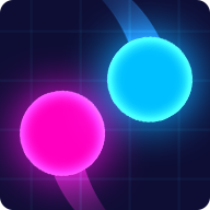 激光旋�D球手游1.0.4 最新版