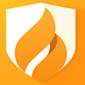 火绒安全软件电脑版5.0.27.6官方版
