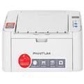 奔图P2206NW打印机驱动免费下载