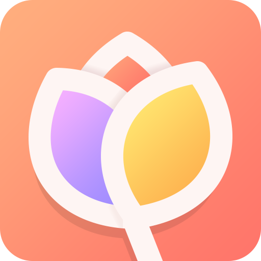 百变锁屏君app
