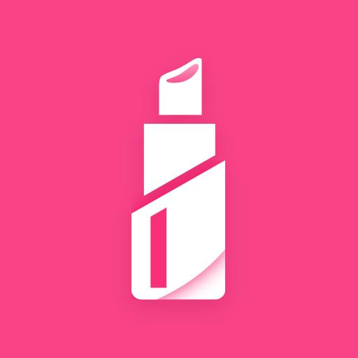 欢乐口红机1.0.0 手机版