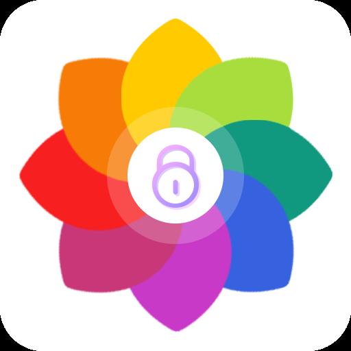 锁屏密码器软件1.0.0 手机版