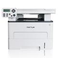 奔图M6760DW打印机驱动免费下载