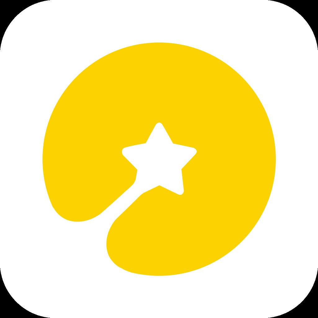 星移盒子软件6.0 安卓版