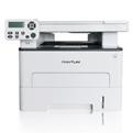 奔图M6705DN打印机驱动免费下载