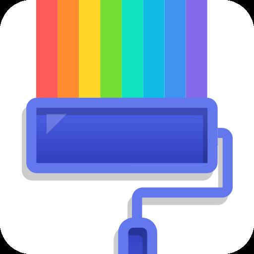 锁屏秀软件1.0.0 手机版