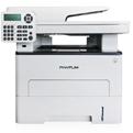 奔图M6863FDN打印机驱动免费下载