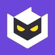 lulubox软件2.0.9 安卓最新版
