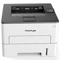 奔图P3060D打印机驱动免费下载