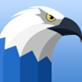品茗智绘平面图软件1.1.0.2240 官方版