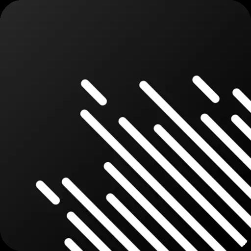 VUE视频剪辑软件