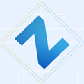 品茗施工资料管理软件V2019吉林版