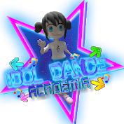 偶像舞蹈�W�g界(Idol Dance Academia)