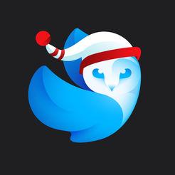 Enlight Quickshot苹果版1.3.5 最新版