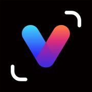 VCUS用音�放�Vlog app1.1.90  手�C版