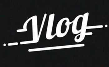 Vlog制作软件合集