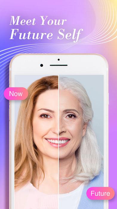 Face Truth app下载|Face Truth软件1 8 安卓手机版-东坡下载
