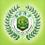 农业执法智能管理系统2.0.8.6.0 单机版