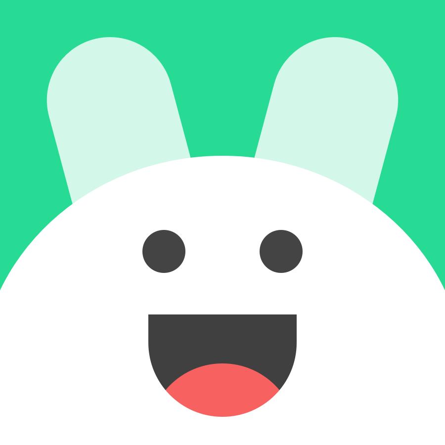 友友社交app0.3 最新版