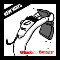 狂击你的电脑手游