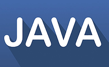 java程序员编程工具