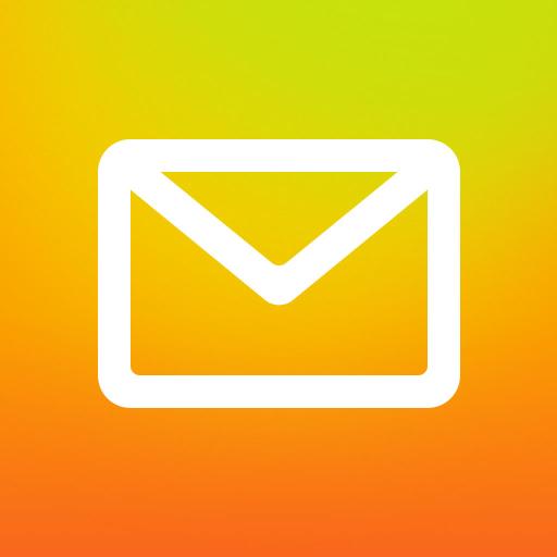 QQ邮箱iPhone版5.5.5