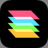 Picfx苹果版9.5 最新iPhone版