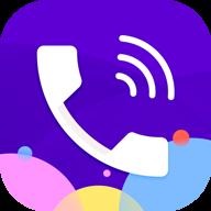 来电视频秀app1.0.0 安卓手机版