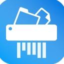 文件数据清理工具(AweEraser)