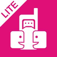 和对讲LITE版1.0.0 安卓官方版