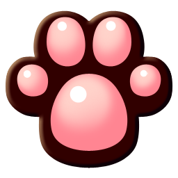 nekopara工具箱1.0 beta 测试版
